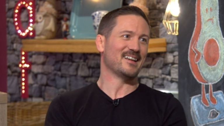 John Kavanagh's comments on Conor McGregor's latest controversy simply weren't good enough