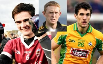 Power ranking of the 11 teams left in the All-Ireland club football championship