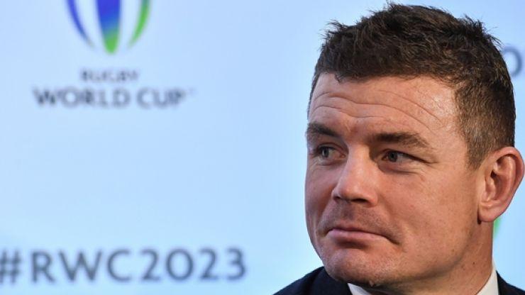 Irish politician absolutely slates our World Cup bid in astonishing tirade
