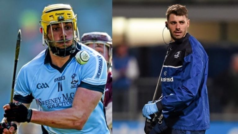 6ae5c5f3ee David Breen on life as a physio with Wasps and still making the Na  Piarsaigh commitment