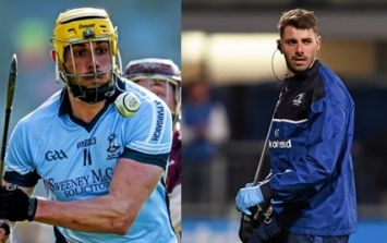 David Breen on life as a physio with Wasps and still making the Na Piarsaigh commitment