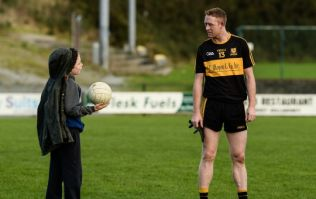 Dr Crokes have a simple way to produce good footballers but not enough clubs do it