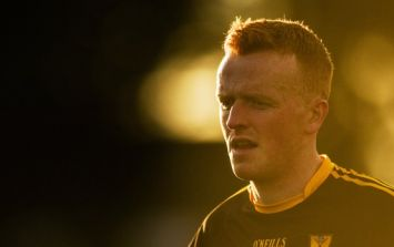 Four of the last five All-Ireland club football winners haven't made it out of province the next year