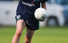 TG4 and LGFA come together to stream All-Ireland Intermediate final