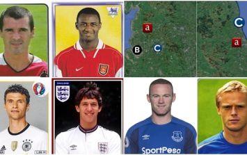 The SportsJOE Football Quiz: Week 34