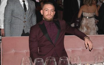 Can Conor McGregor's ego drag him back to the Octagon?