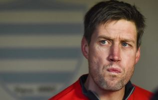 Biggest regret of Ronan O'Gara's career sums up rugby's greatest strength