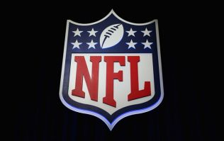 QUIZ: Can you beat the clock and name all 32 NFL teams?