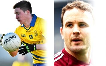 The GAA accumulator for you to follow this weekend