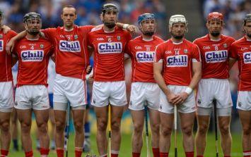 QUIZ: Can you name every GAA club in Cork?