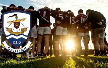 Lengthy delay to Galway final highlights struggle of club footballers