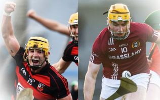 Five club hurlers tipped to make an intercounty breakthrough in 2018