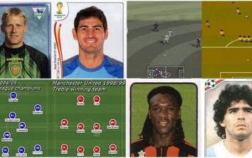 The SportsJOE Football Quiz: Week 36