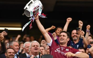QUIZ: Beat the clock and name the Galway starting XV for the All-Ireland hurling final?