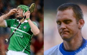A team of 15 of the most underrated hurlers in Ireland right now