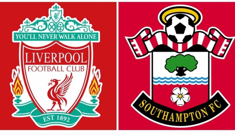 Name the players Liverpool have signed from Southampton in the Premier League era