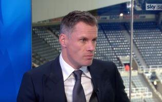 Jamie Carragher's description of the Premier League is harsh but true
