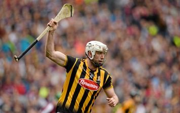 Michael Fennelly announces retirement from intercounty hurling