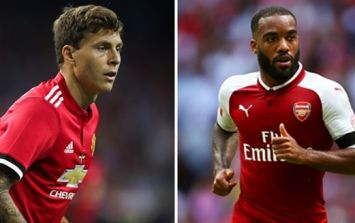 Can you name the last clubs these Premier League signings played for?