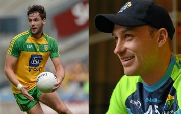 5 comeback kids in inter-county football for 2018