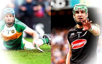 Ranking the top 5 goalkeepers in hurling right now