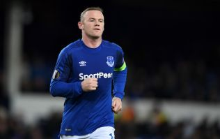 Wayne Rooney furious with Marco Silva after row over his future at Everton