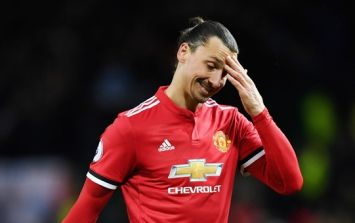 """Three Manchester United players are """"exasperated by the behaviour of their teammates"""""""