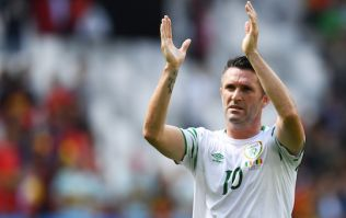 Robbie Keane rolls back the years with cracking first goal in Indian football