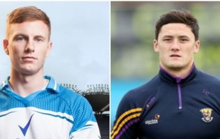 Poll: Should intercounty GAA players be paid to play?