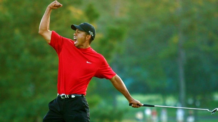 Test your golf knowledge with the hardest Masters quiz you'll take all week