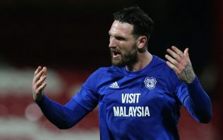 Cardiff captain launches astonishing foul-mouthed rant about Ireland player