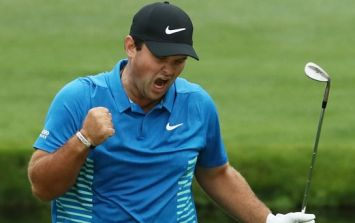 The Masters: Unsurprisingly, social media shines light on Patrick Reed's chequered past