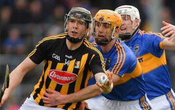 TG4's slick new GAA coverage features another reason to love the channel