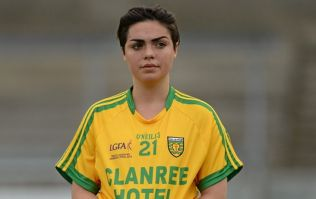 Donegal ladies miss out on semi-finals due to seemingly harsh, frustrating rule