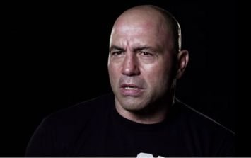 Joe Rogan responds to backlash over UFC 223 commentary
