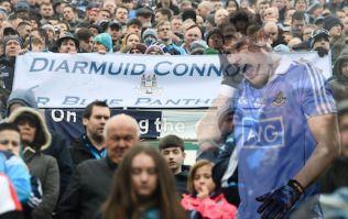 Conán Doherty: Diarmuid Connolly saga brings amateur debate to a whole new level