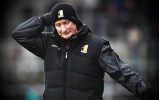 Brian Cody on why some coaches over complicate things should be sobering