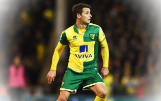 Wes Hoolahan's predicted next move makes the most sense