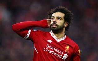 Only a die-hard Liverpool fan will be able to name these 7 players