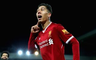 Can you name Liverpool's top goalscorer in every Premier League season?