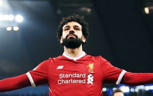 Jurgen Klopp response to Salah world-class question will satisfy most football fans