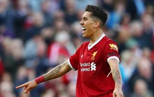 Liverpool fans should be worried about Roberto Firmino's transfer release clause