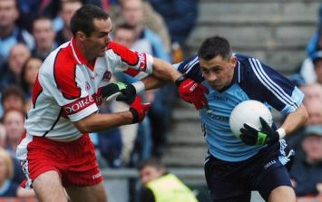 Conán Doherty: Tackling's dead but blanket defences aren't to blame, attacking coaches are