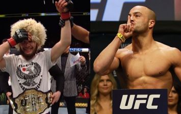 Eddie Alvarez's unflattering assessment of UFC lightweight title is actually bang on the money