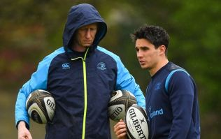 PRO14 team news: Joey Carbery at full-back, Sam Arnold retains place and Ulster name stars