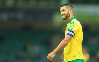 Norwich City to give Wes Hoolahan the fitting send off he deserves