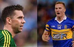Ciaran Kilkenny immediately backs up Marc Ó Sé's claim that he's the best in the country