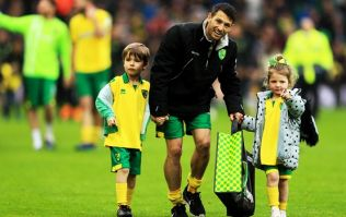 Championship clubs would be foolish not to go after Wes Hoolahan