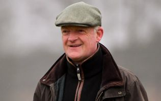 Willie Mullins' attitude to taking a holiday after Punchestown shows why he's the best