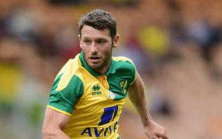The reaction to Wes Hoolahan's Norwich exit says it all